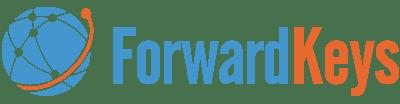 forwardkeys-2x-color