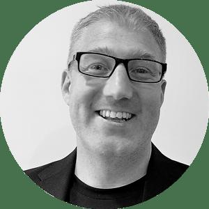 Ben-Milne-SEP-2019-Headshot