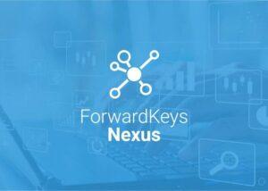 ForwardKeys-Nexus