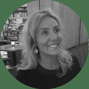 Maria-Rodrigues-ForwardKeys