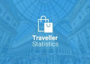 Traveller-Statistics