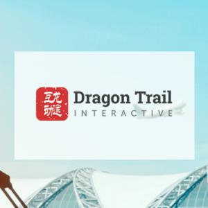 Dragon-Trail