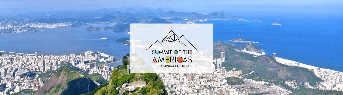 Summit-of-Americas