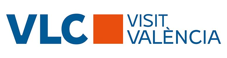 Visit-Valencia-logo-webinar