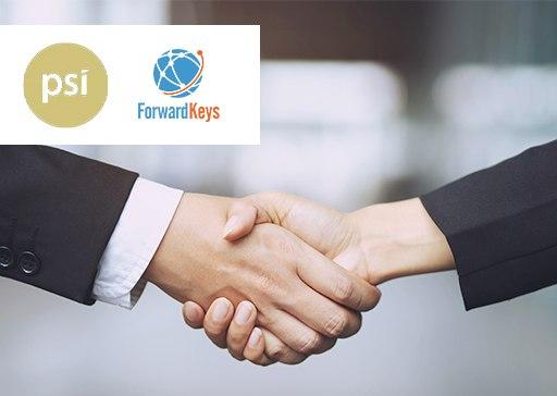 tile-partnership-PSI