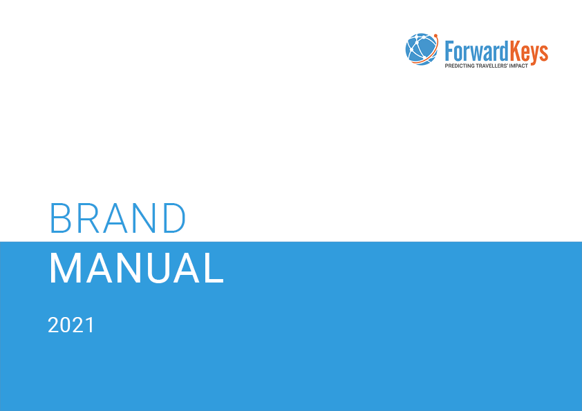 2021_Brand_manual-cover