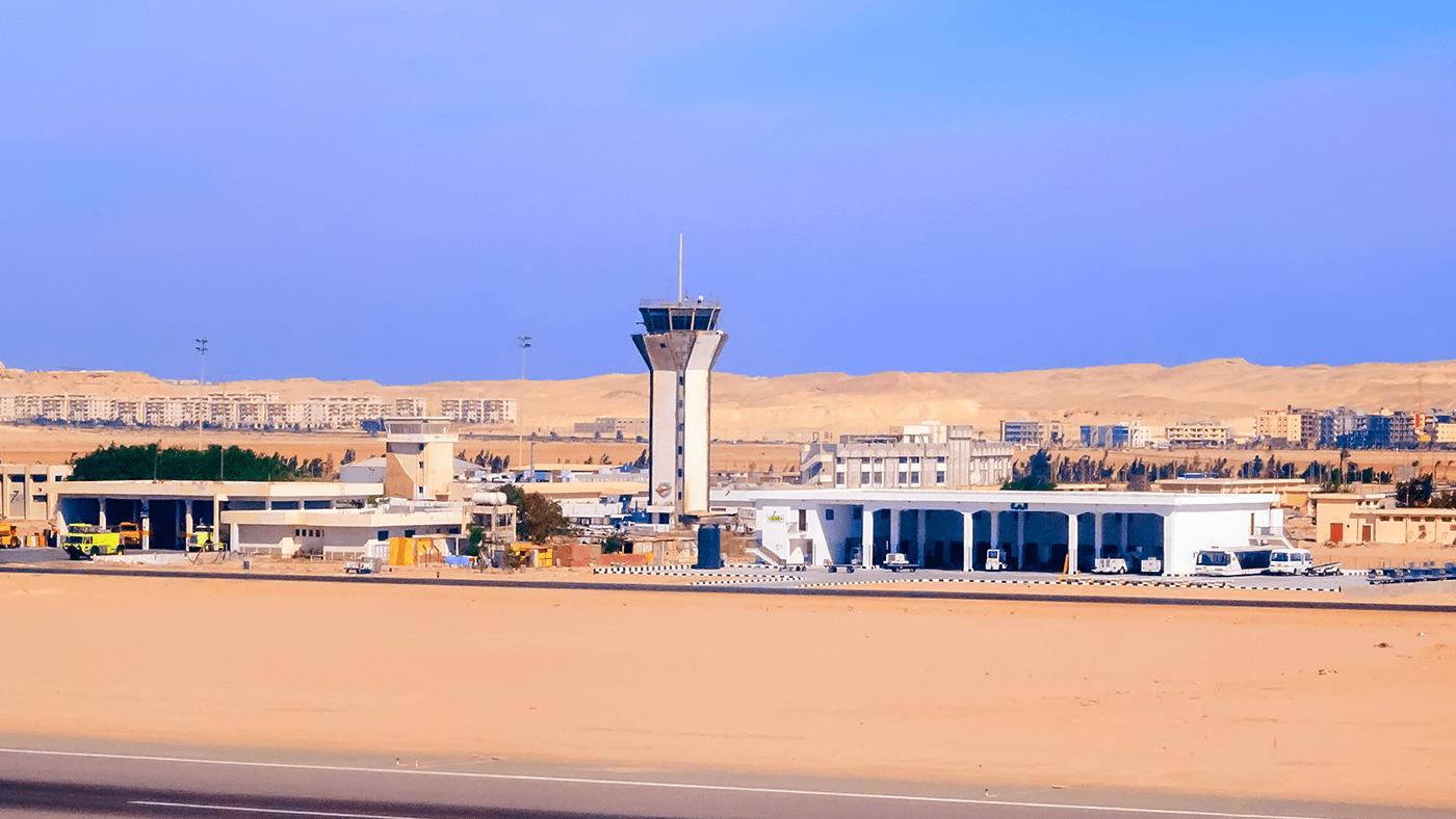 DMO-Africa-Aviation-1-airport