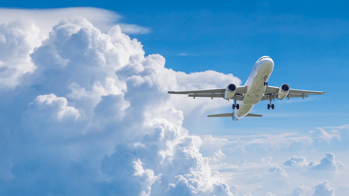 DMO-Africa-Aviation-3-airplane