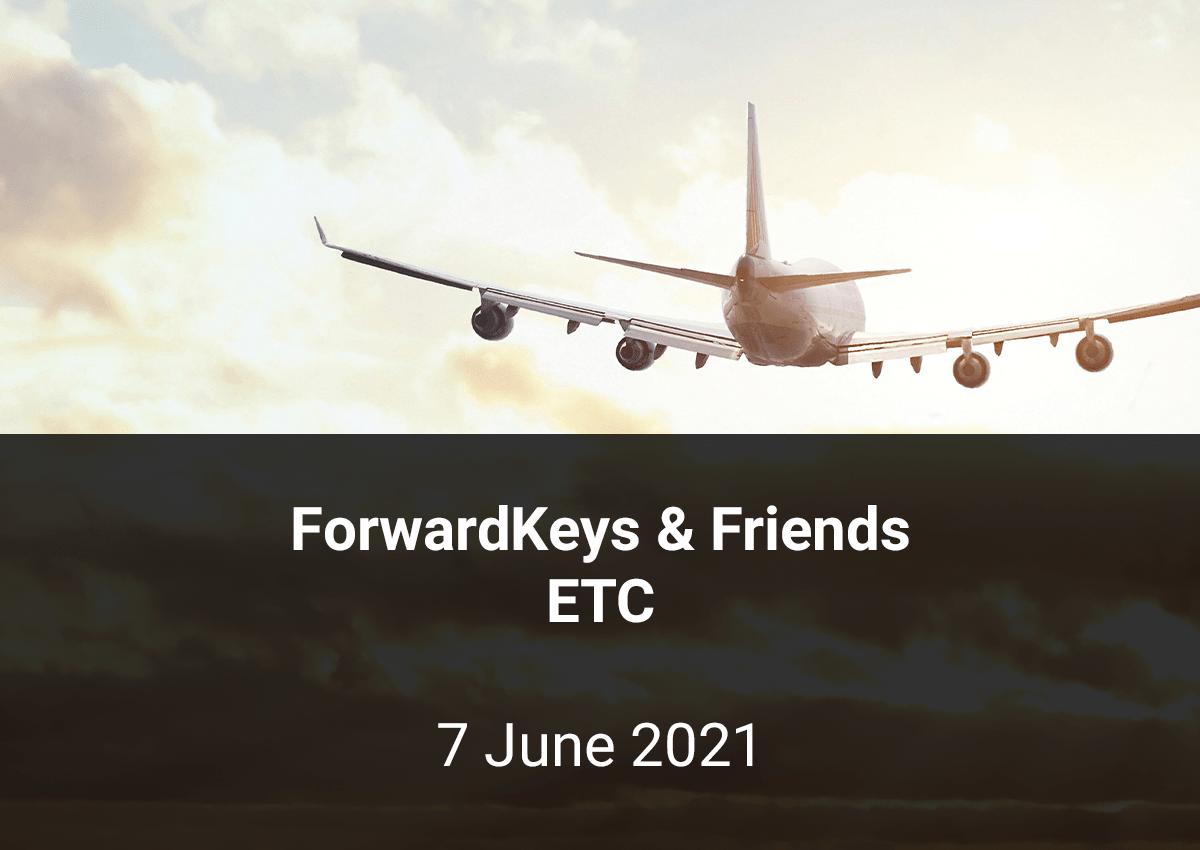FK&Friends-ETC-tile