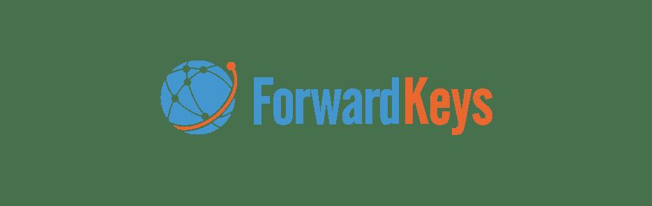 ForwardKeys-simple-webinar