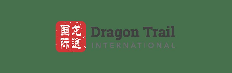Dragon-Trail-webinar
