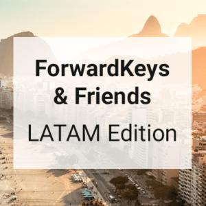 20210921-FK-Friends-LATAM-edition
