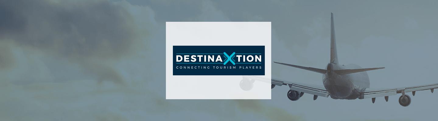 20210929-DestinaXtion-event