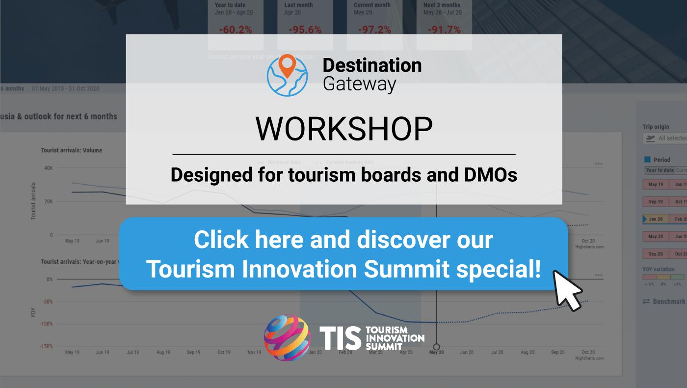 202111-TIS-DG-workshop2