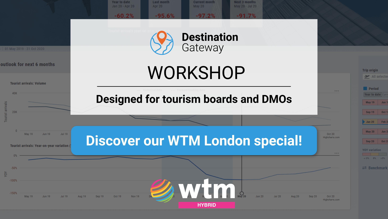 20211101-WTM-DG-workshop