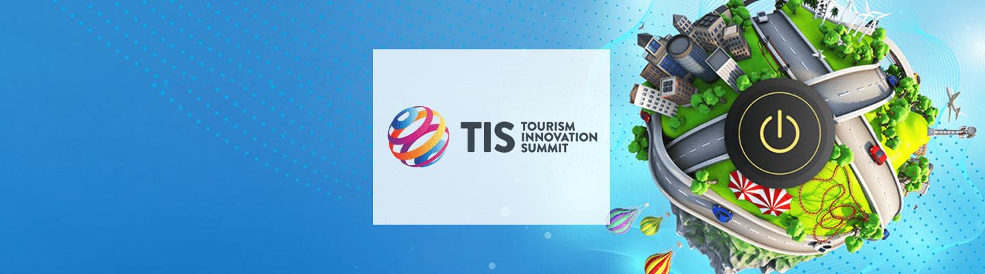 20211110-TIS-Seville