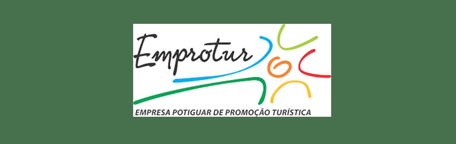 Emprotur-webinar