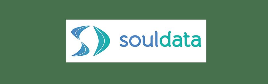 Souldata-webinar