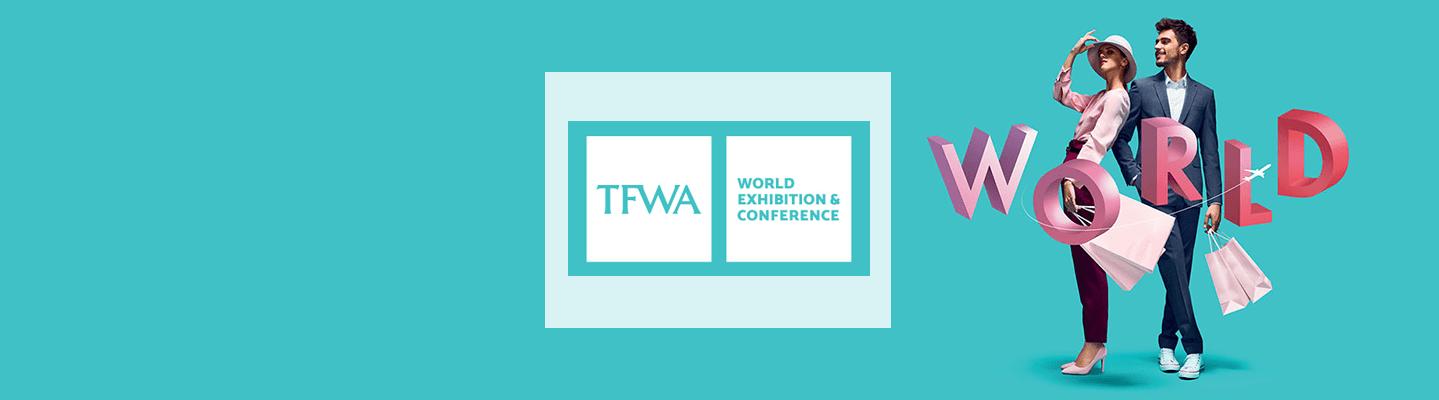 202110-TFWA